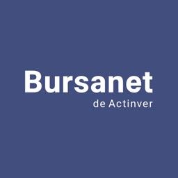 Bursanet
