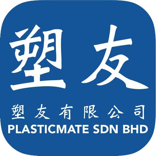 Plasticmate Sdn Bhd