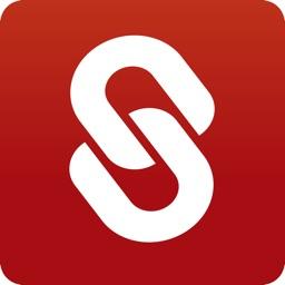 SCU Mobile App