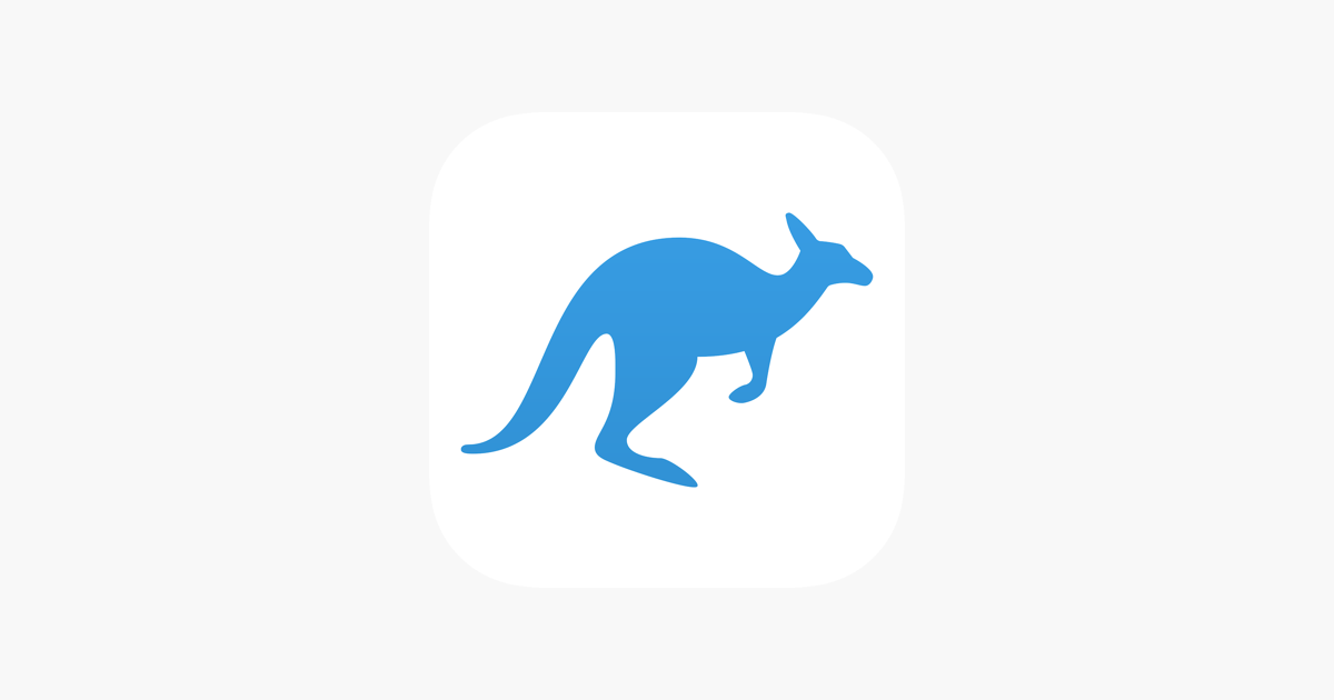 Jumpshare: Secure File Sharing on the App Store