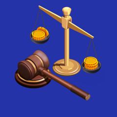 Codul Penal si de Procedura
