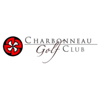 Charbonneau Golf Club
