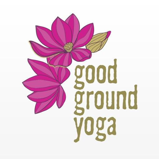 Good Ground Yoga