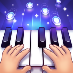 Piano - Play Unlimited Songs