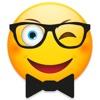 Emoji Creator: Emoticons Maker