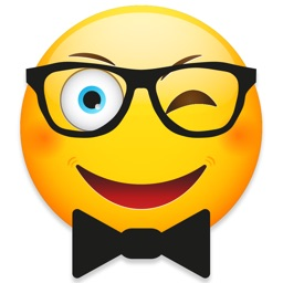 Emoji Creator: Emoticons Maker