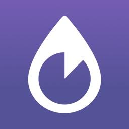 Newsdrop - Read News Faster