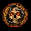 Baldur's Gate II: EE