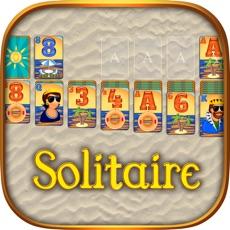 Activities of Summer Solitaire.