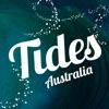AU Tides Pro -Tide Predictions - iPhoneアプリ