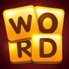 クロスワード - 簡単な暇つぶしゲーム〜アイコン