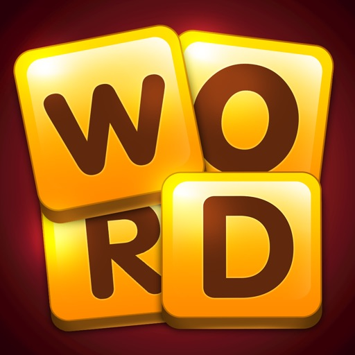 Word Search Puzzles Games 2018 iOS App