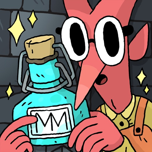 Miracle Merchant review