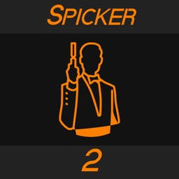 Spicker 2