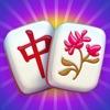 Mahjong City Tours - iPadアプリ