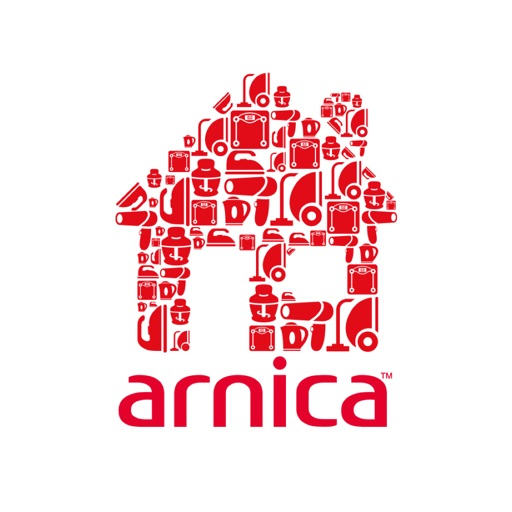 arnicahome icon