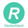 Deutschland Radios Germany FM