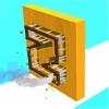 Wood Cutter - Saw - iPhoneアプリ