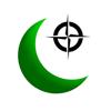 кибла компас ● расписание молитв ● азана ● найти мечеть