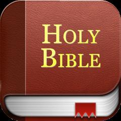 Bible ⋆