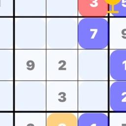 Sudoku Battle Online