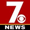 WSPA 7News - iPhoneアプリ