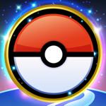 Pokémon GO pour pc
