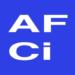 AFCI_BLE