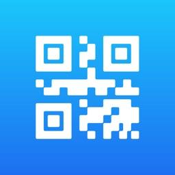 Barcode Scanner and QR Reader
