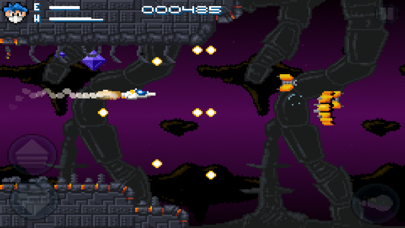 Screenshot from Neoteria