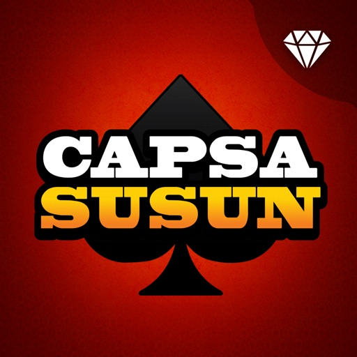 Image result for capsa susun