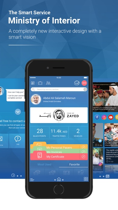 Top 10 Apps like Saudi Arabia United Arab Emirates Uae Qatar
