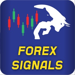 Easy Forex Trading Signals
