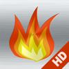 Chimenea HD