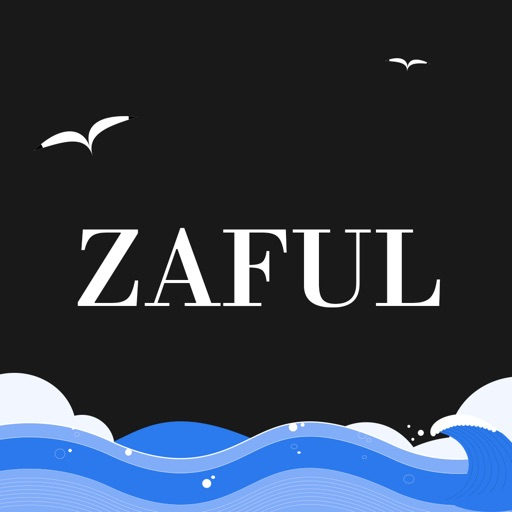 Zaful - My Swimsuit Story