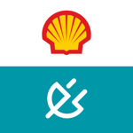 Shell Recharge pour pc