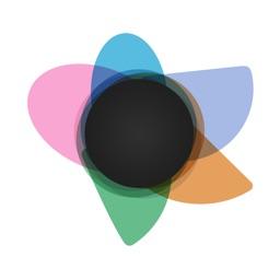 绚星企业大学-企业学习O2O服务平台