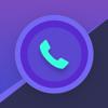 Call Recorder - CallRecorder +