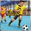 インドアサッカー・フットサル2k21