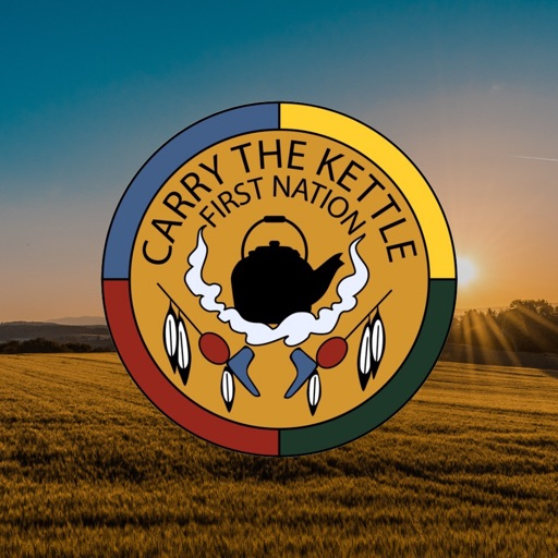 Carry the Kettle Nakoda Nation