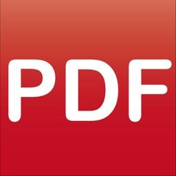 PDF Maker & Reader