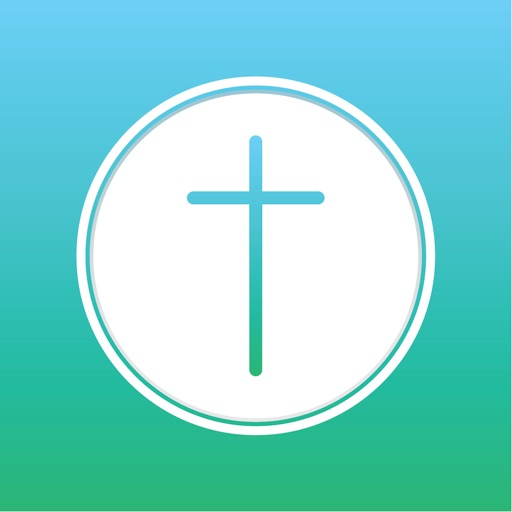 Sex call girls bedfordshire