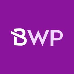 BankMobile Workplace App