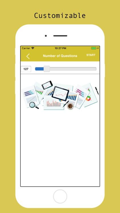 AMT RMA Visual Prep screenshot-3