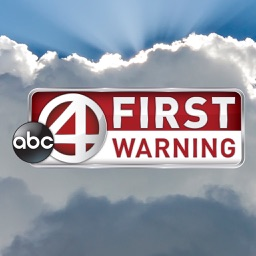 ABC 4 First Warning Weather