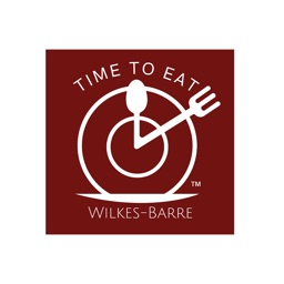 Time To Eat Wilkes-Barre