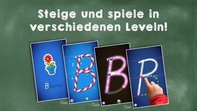 LetterSchool - Schulausgabe Screenshots