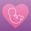 AMMA Pregnancy Tracker