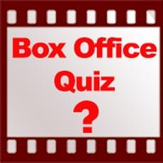Hollywood Bollywood Quizup