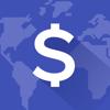 Viajes - Conversor de Monedas